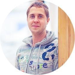 Бобылёв Алексей