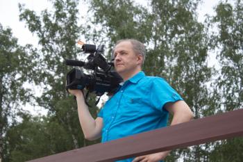 Визор Дмитрий