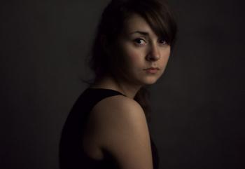 Safikhanova Julia