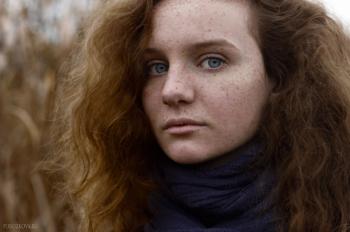 Вероника Порозкова