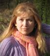 Ромашкина Татьяна