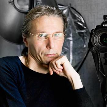 Victor Brig