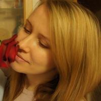 Баркалова Ирина