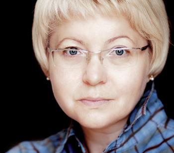 Долматова Наталья