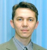 Кучмакра Феликс