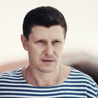Ефоемов Вадим