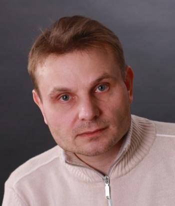 Шемякин Анатолий