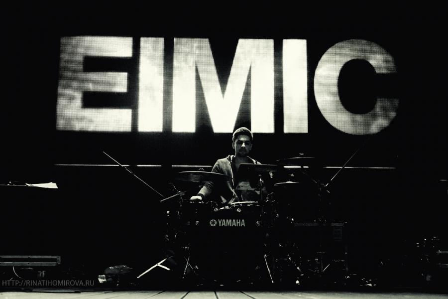 6865 EIMIC..., Фотография Фотографа Катерина Тихомирова в Москве