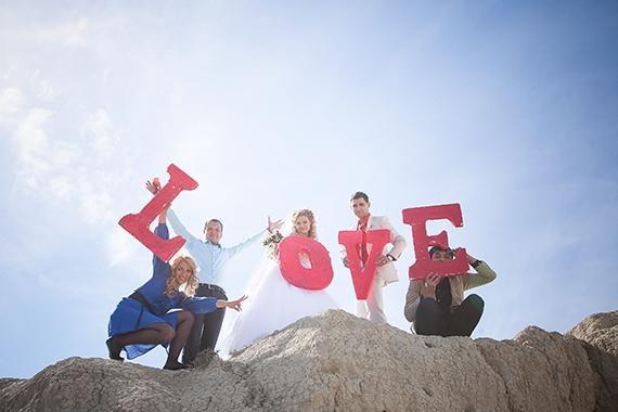 8494 Свадебный фотограф А..., Фотография Фотографа Андрей Воробьев в Краснодаре