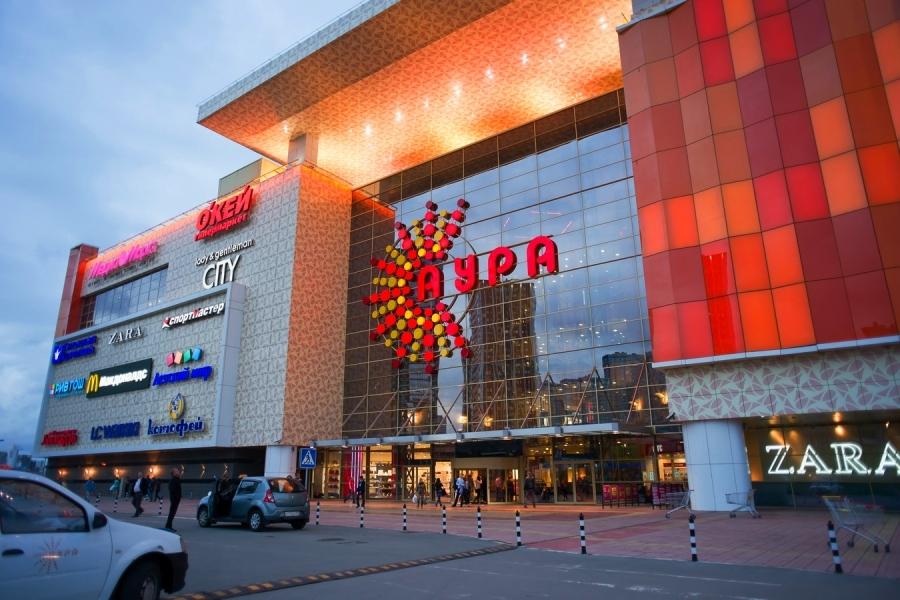 11223 Фотография Фотографа Стафичук Анатолий в Новосибирске