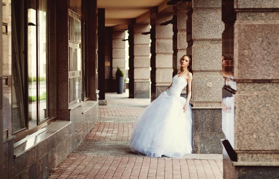 4513 Фотография Фотографа Самойлова Анастасия в Санкт-Петербурге