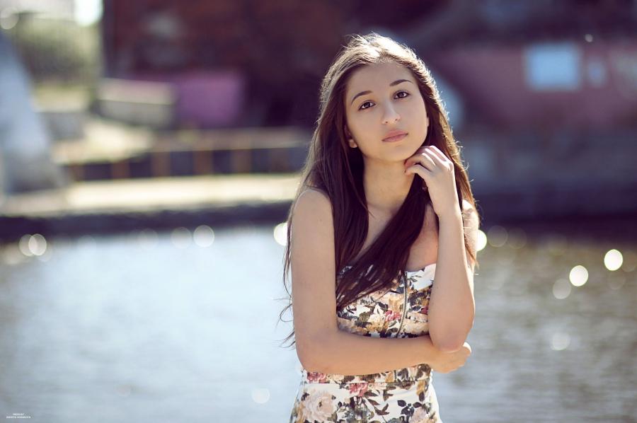 4729 Фотография Фотографа Лексакова Ксения в Рязани