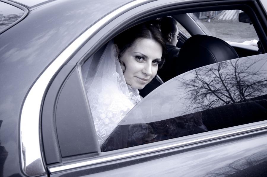 4802 Фотография Фотографа Проданова Анна в Рязани