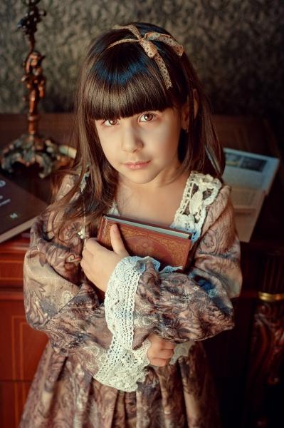 4993 Фотография Фотографа Кузнецова Юлия в Сочи