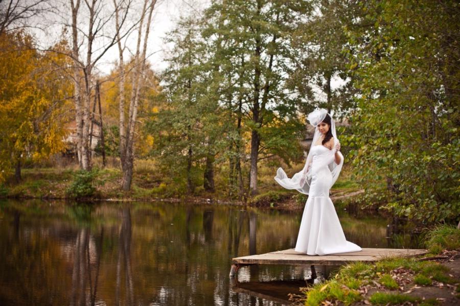 фотографы г арзамаса красивой пары