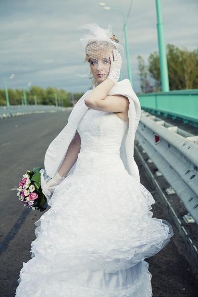 5335 Фотография Фотографа Громова Дарья в Ярославле