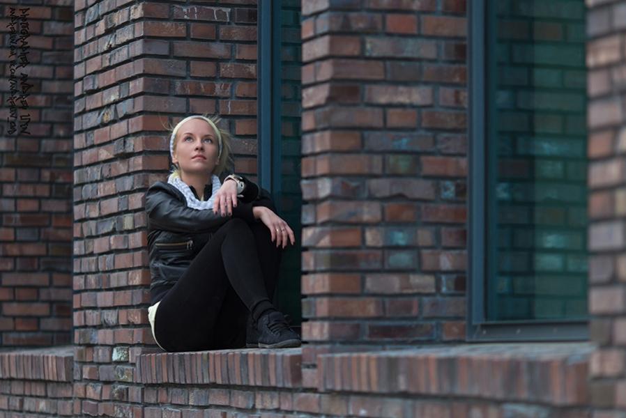 5417 Фотография Фотографа Ильин Андрей в Москве