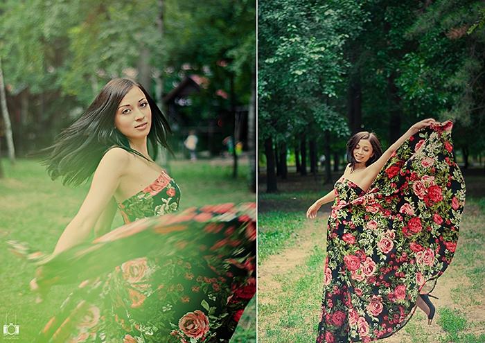 5578 фотограф Александров..., Фотография Фотографа Александрова Елизавета в Ростове-на-Дону