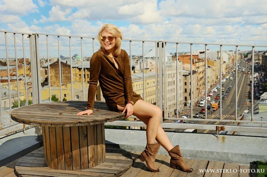 11089 Фотография Фотографа Oksana Kraft в Санкт-Петербурге