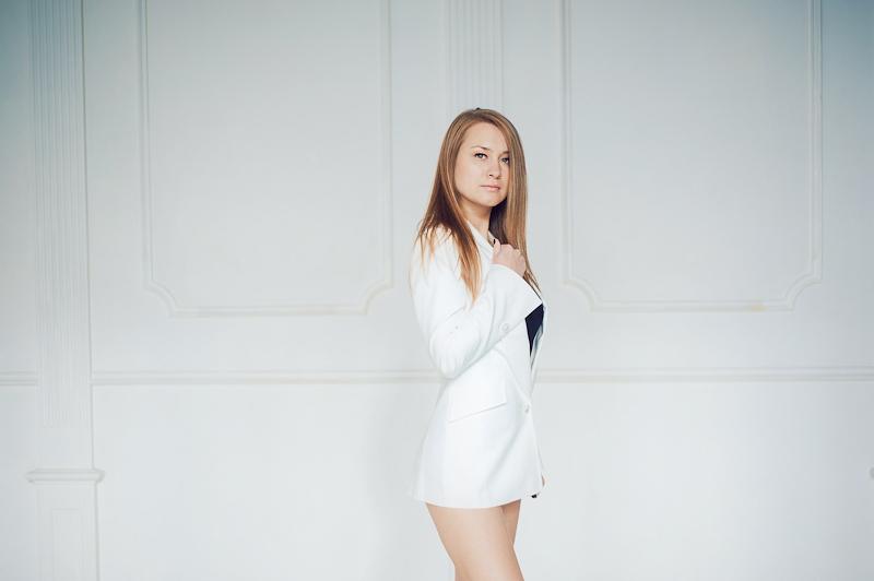 5663 Фотография Фотографа Зиновьева Юлия в Санкт-Петербурге