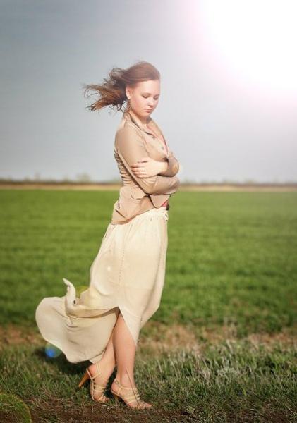 5675 Фотография Фотографа Головкин Вадим в Воронеже