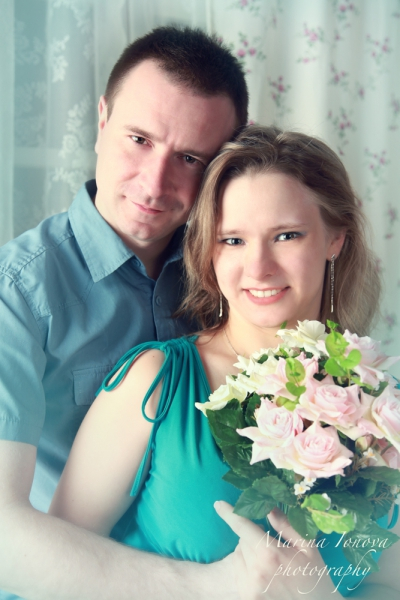 5819 Фотография Фотографа Ионова Марина в Санкт-Петербурге