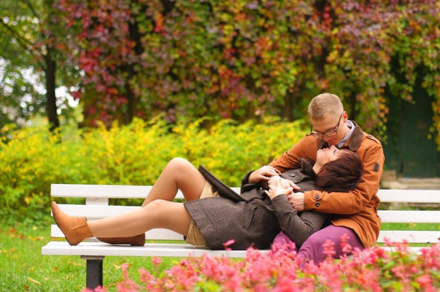 5933 Фотография Фотографа Платонова Елена в Санкт-Петербурге