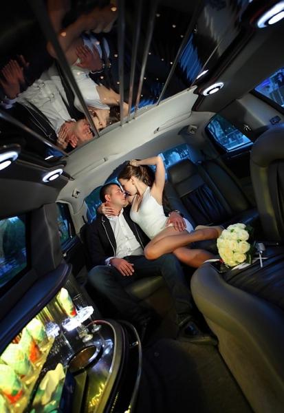 5998 Свадебная фотосессия..., Фотография Фотографа Tata Sergevna в Москве