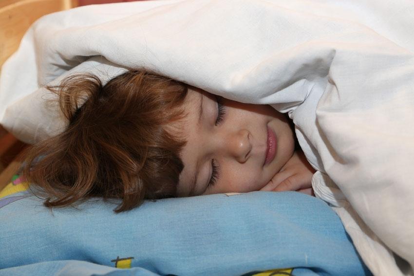 6065 День в детском саду-..., Фотография Фотографа Марина Шпедт в Санкт-Петербурге