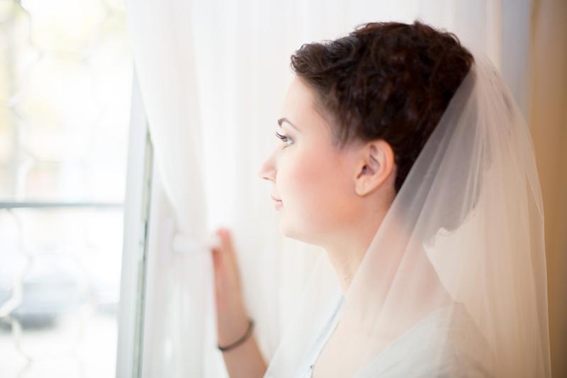 6234 Невеста Екатерина..., Фотография Фотографа Денис Хорхе в Ростове-на-Дону