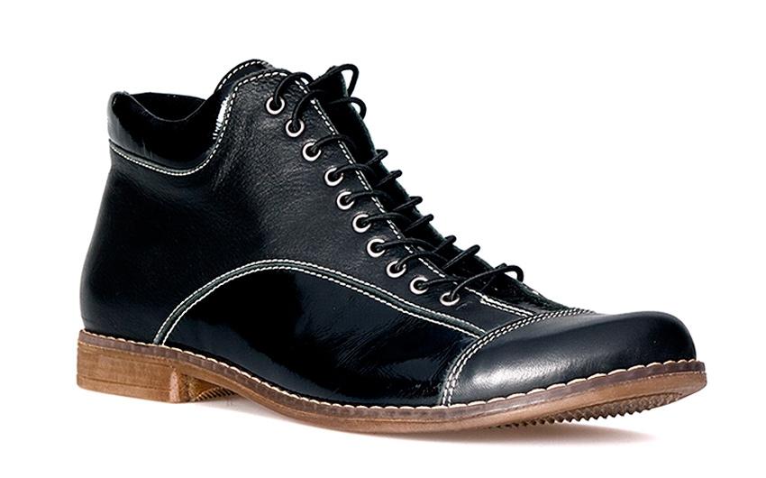 6417 Фотосъемка обуви для..., Фотография Фотографа Мальцев Алексей в Перми