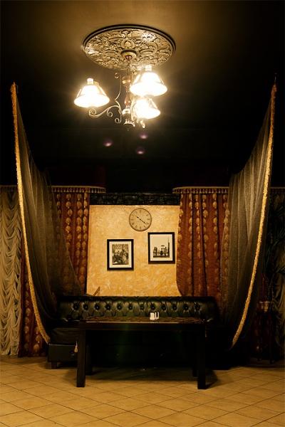 6428 Фотосъемка интерьера..., Фотография Фотографа Мальцев Алексей в Перми