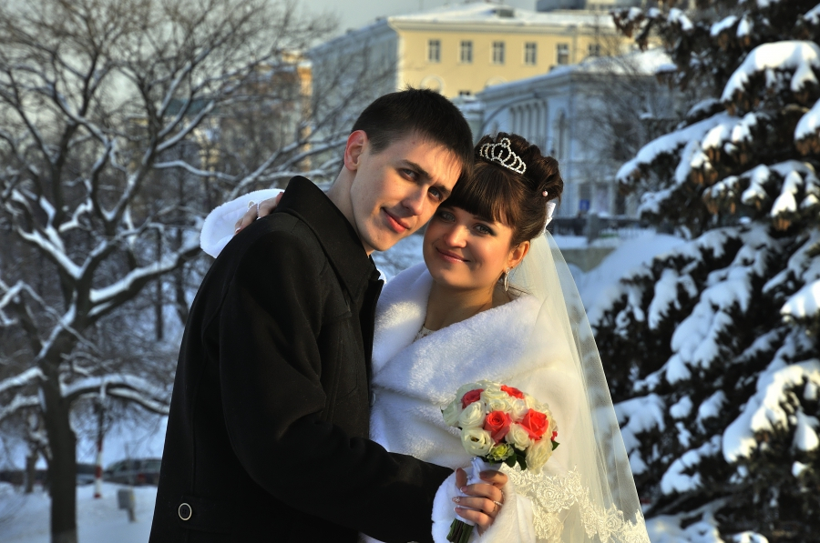 9100 Фотография Фотографа Локтионов Герман  в Нижнем Новгороде