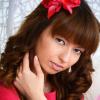 Лилия Зимарина