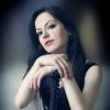 Kovach Elena