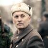 Алехин Николай