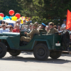 Стафичук Анатолий