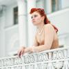 Самойлова Анастасия