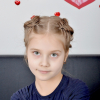 Елена Болюх