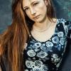 Александрова Елизавета