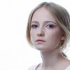 Марина Бойченко