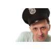 Троско Сергей