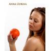 Губина Анна