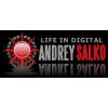 Андрей Салько