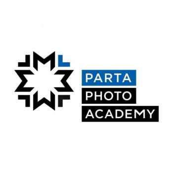 Фотоакадемия PARTA