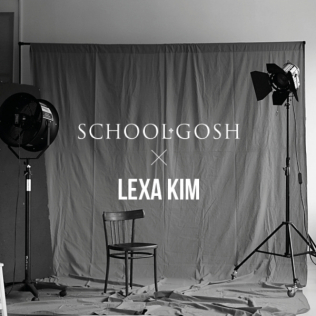 SCHOOL GOSH