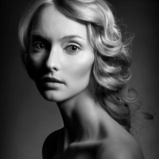 Фотошкола Михаила Панина