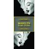 Marilyn stars STUDIO