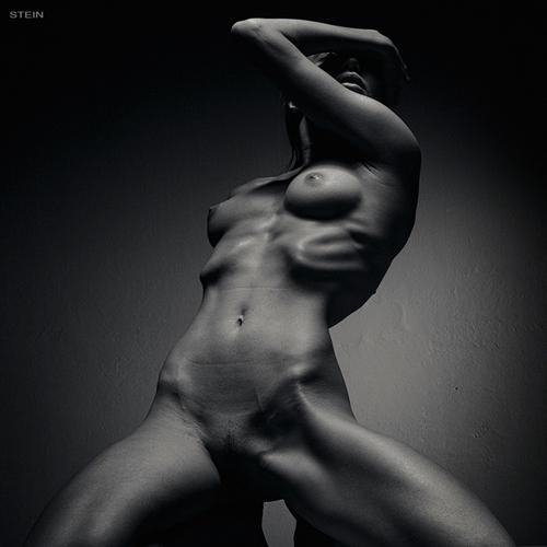 портретная эротическая фотография мужчин-хг2