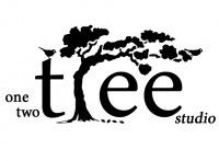 TreeStudio